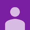 Spooky . Avatar