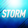 Storm363nl . Avatar