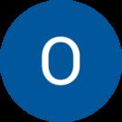 Oboema1 Avatar